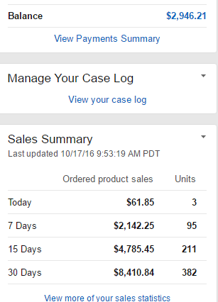 proof-fba-dropshipping