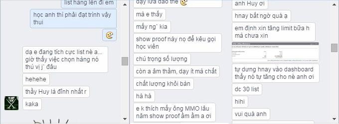 reviews_Trang_Dinh