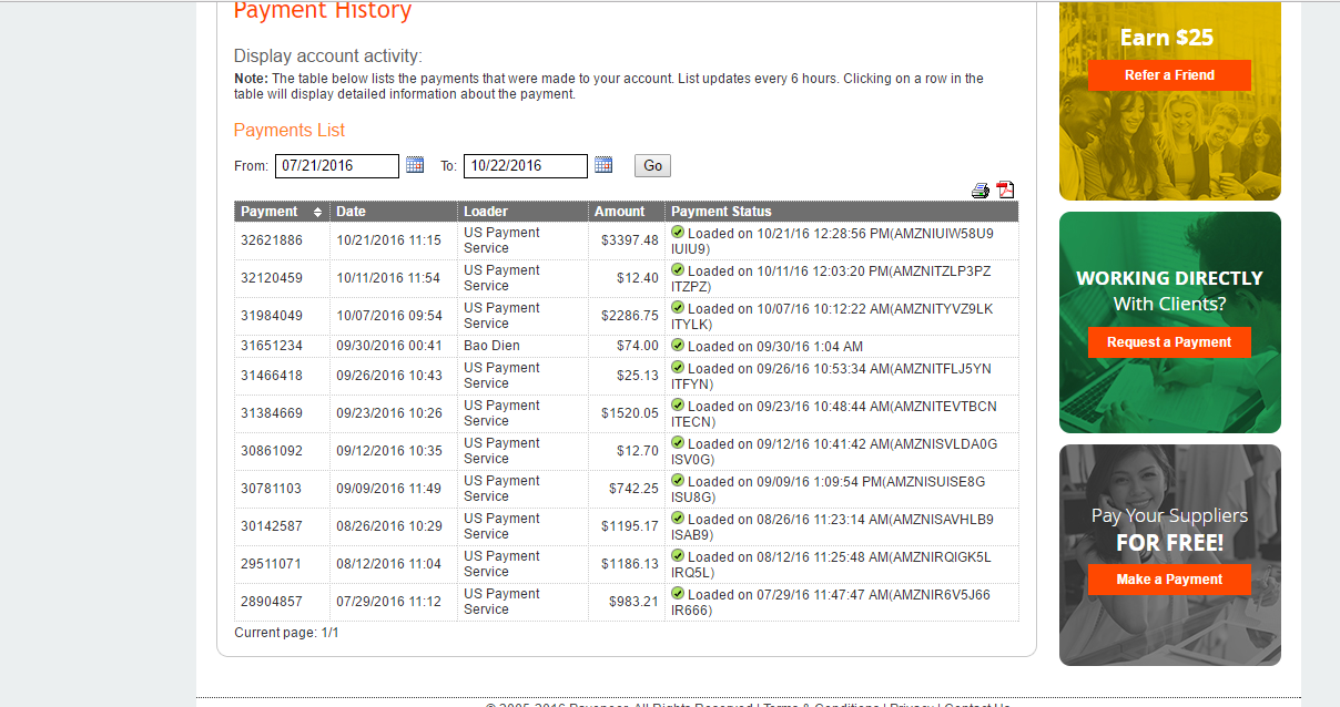 proof-payment-payoneer