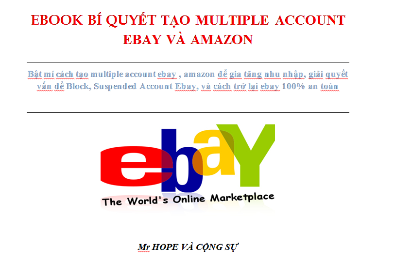 bia-ebook-multiple-account-ebay-mr-hope